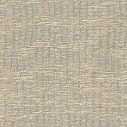 Ткань с золотыми полосками для штор