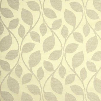 Ткань желтая в цветочек для штор