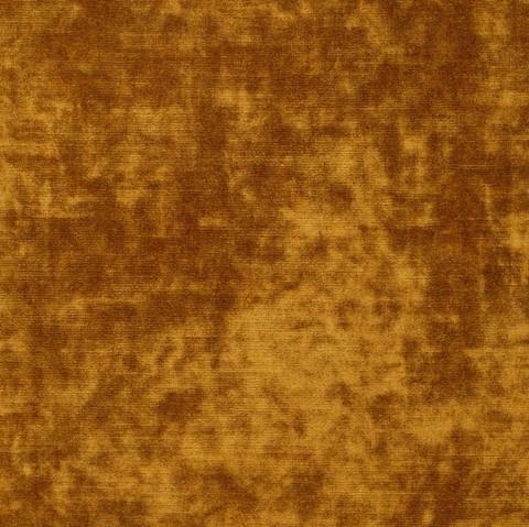 Aspen бархатная ткань