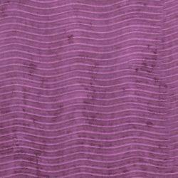 Пурпурная ткань Louvre Blend