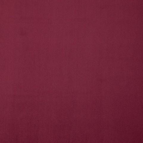бардовая ткань бархатная