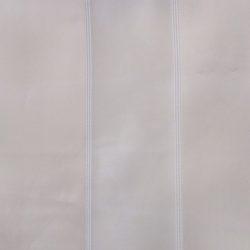 Серебристая ткань для штор Saten Estoril