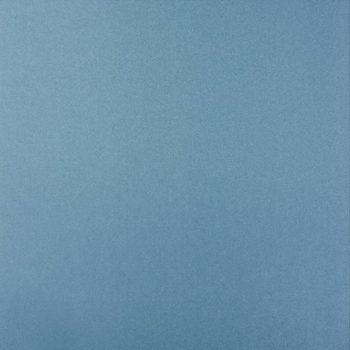 Ткань голубая для штор под джину