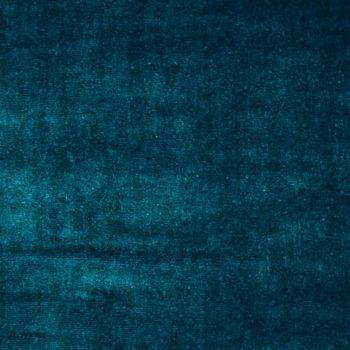 Модный сине-зеленый цвет французской ткани